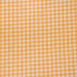 sárga kockás